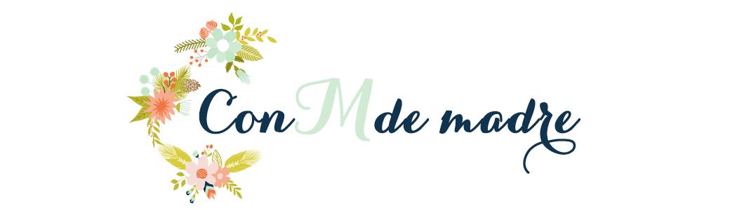 conmdemadre-header-moderno