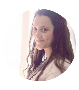 foto-perfil-maria