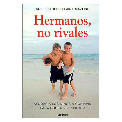 hermanos_no_rivales_4