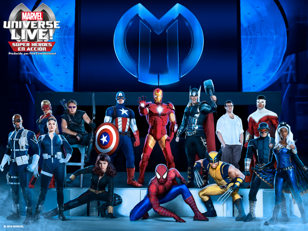 marvel_super_heroes_enaccion
