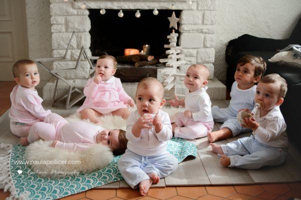 baby-christmas-bcn-marca-aigua-112