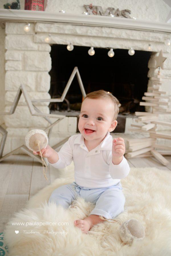 baby-christmas-bcn-marca-aigua-278