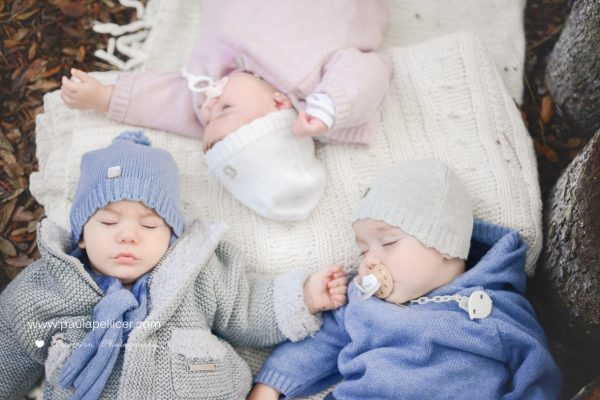 baby-christmas-bcn-marca-aigua-49
