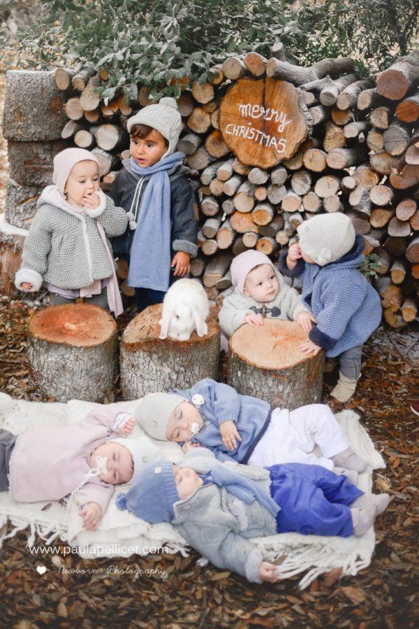 baby-christmas-bcn-marca-aigua-54