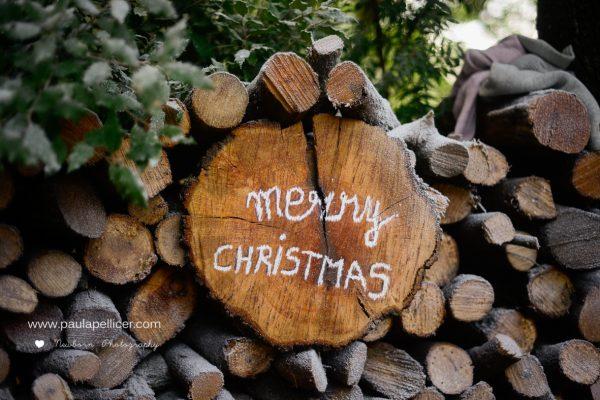 baby-christmas-bcn-marca-aigua-9