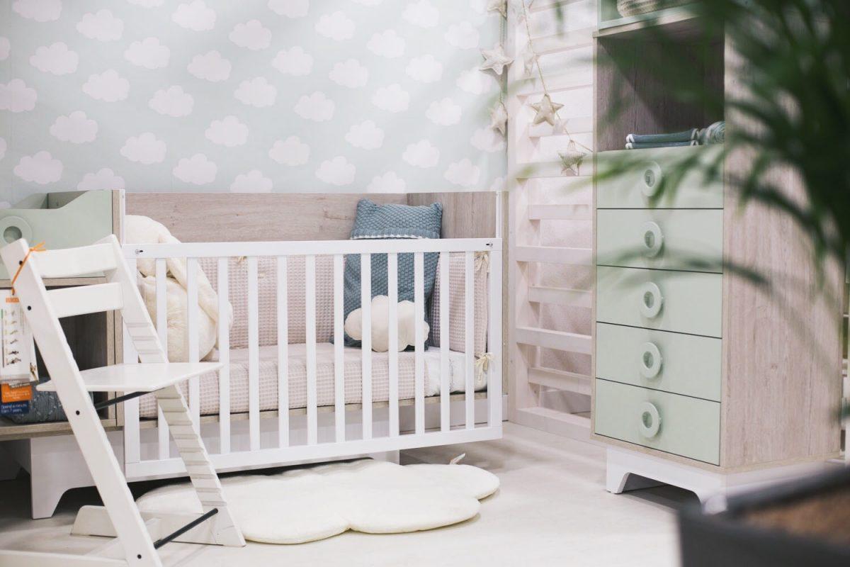 Soluciones a medida para habitaciones infantiles y juveniles con ...