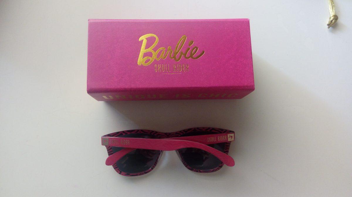 Gafas Para E Hijas Youamp; Me Barbie Madres Skullrider 2YD9EHeWbI